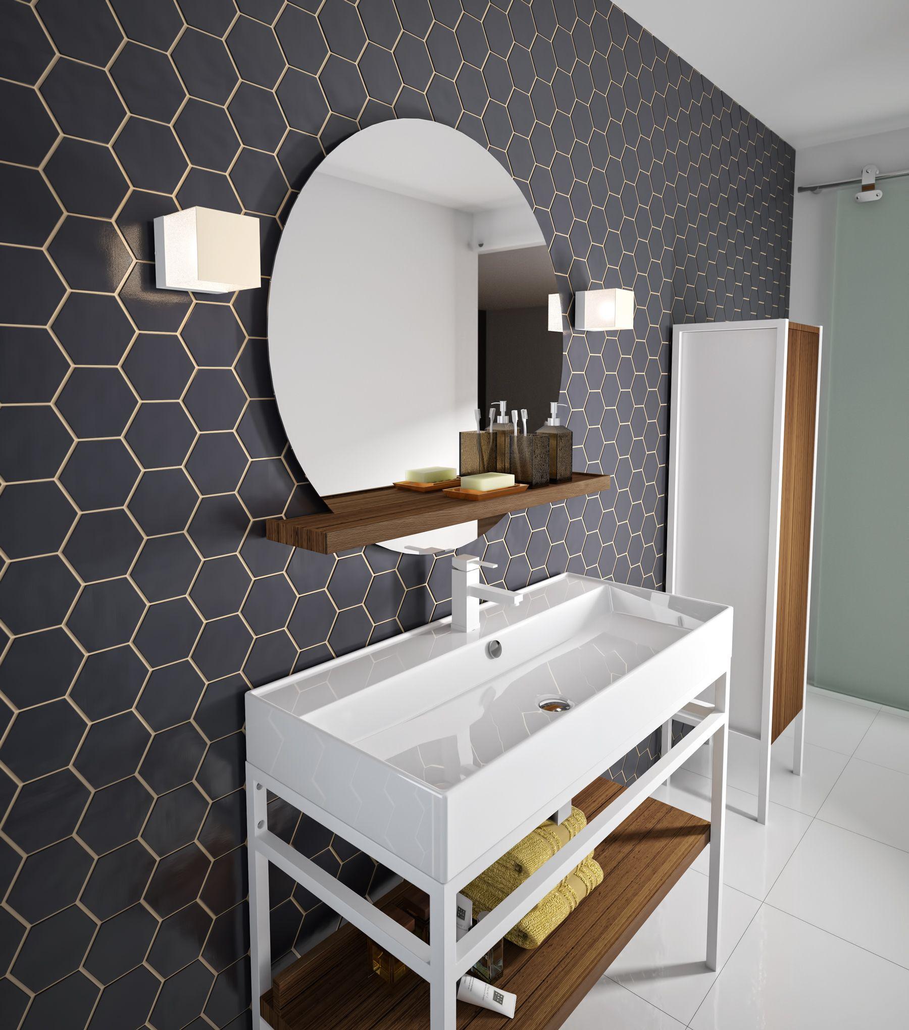fabricant baignoire STEEL | Meubles de salle de bains, baignoires, fabricant français CEDAM