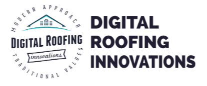 Digital Roofing Innovations Is The Award Winning Roofer In Florence Al Offering Residential And Commercial Roofing Commercial Roofing Roofing