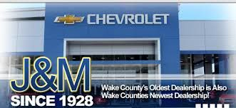 J M Chevrolet Business After Hours July 10 2014 From 5 30pm 7pm