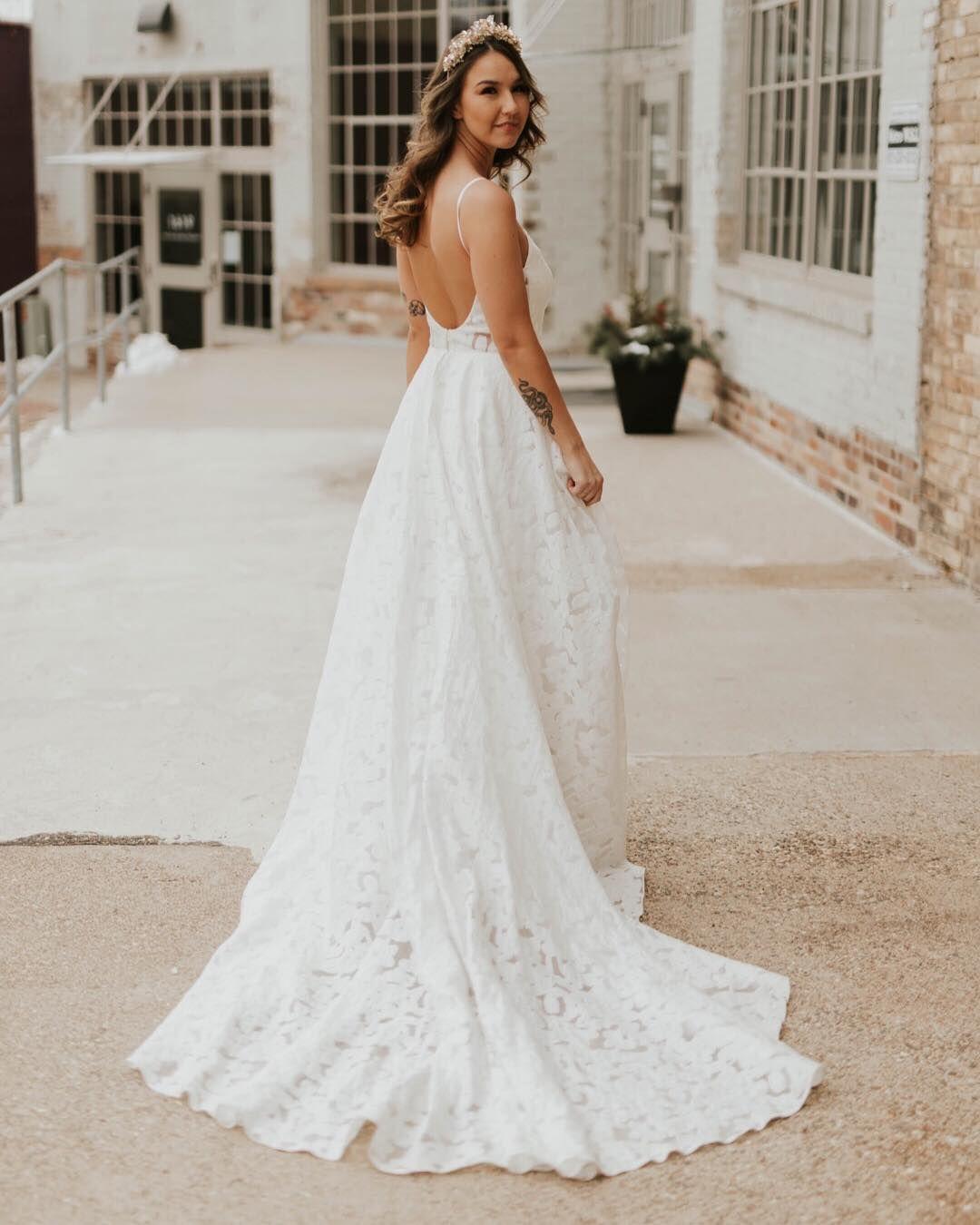 Annie Bridal Wedding Dresses Truvelle Bridal Wedding Dresses