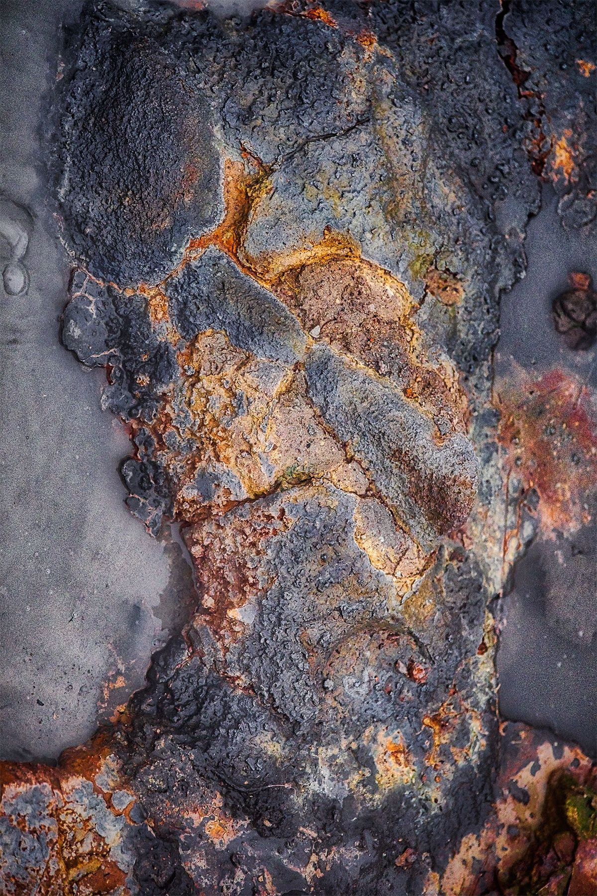 Interview Photographer Uncovers Hidden Beauty Of Natural Patterns Of Iceland S Landscapes Landscape Photography Tutorial Landscape Photography Tips Fine Art Landscape Photography