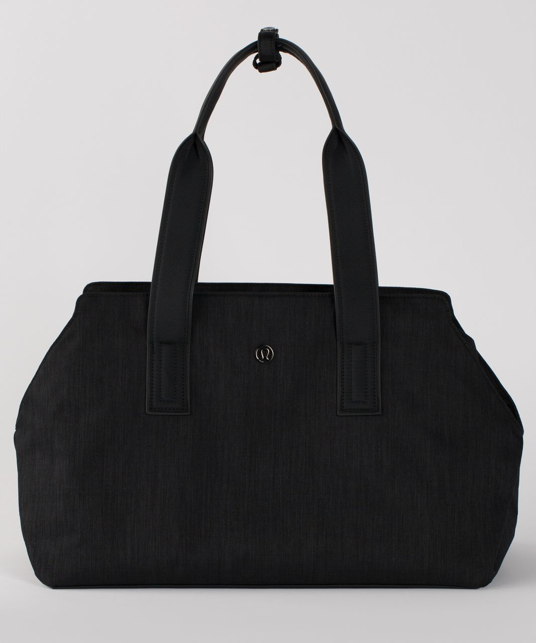 b78425df3a Lululemon Go Getter Bag (Heat) - Black | Casual Office Style ...