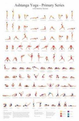33 ideas yoga asanas names sanskrit yoga  ashtanga yoga