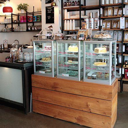 Lengeschäft Köln cafe heiland belgisches viertel belgisches viertel köln