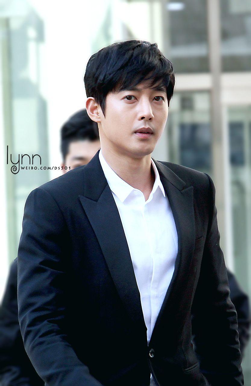 joong Kim hyun