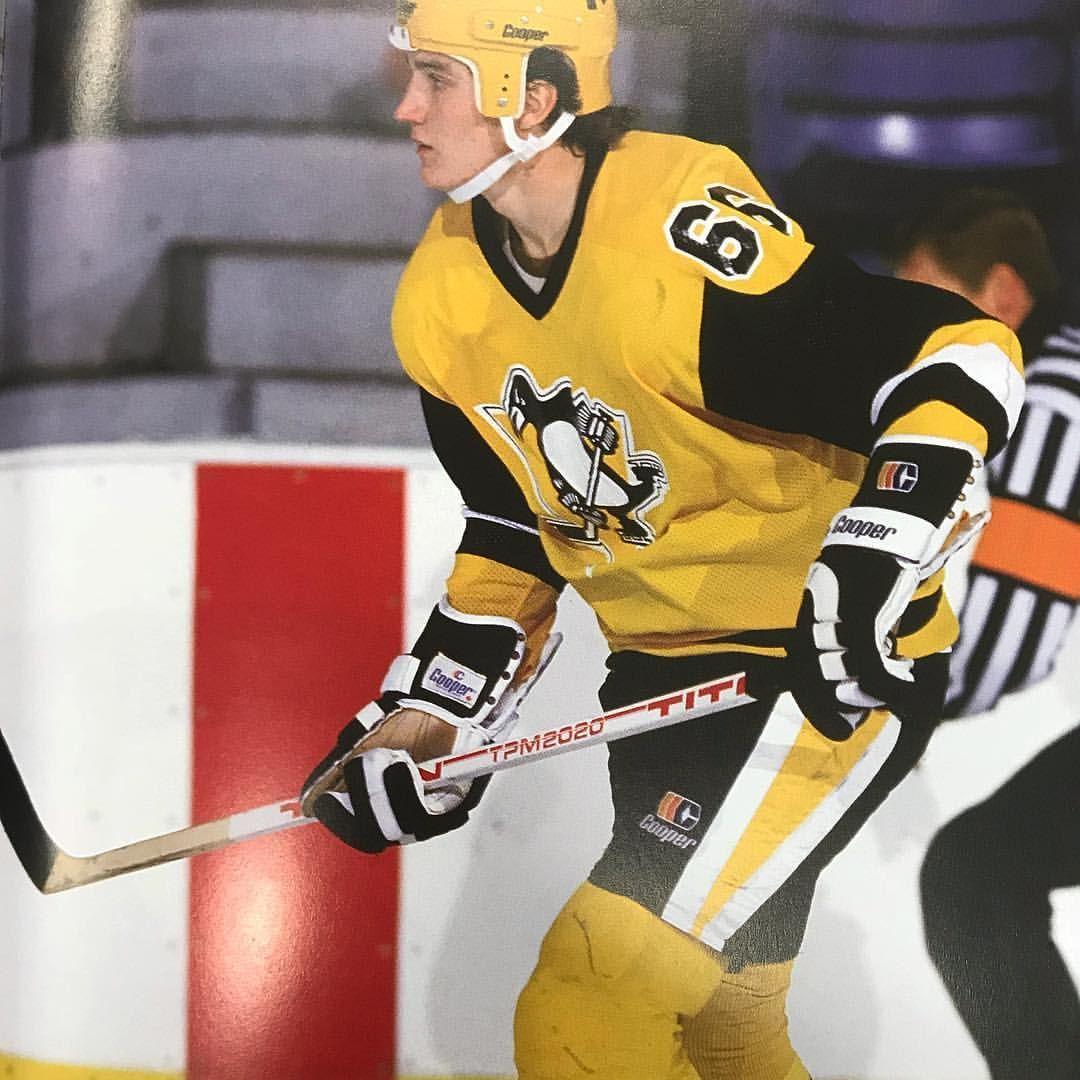 Mario Lemieux Mario Lemieux 66 Mario Lemieux American Hockey