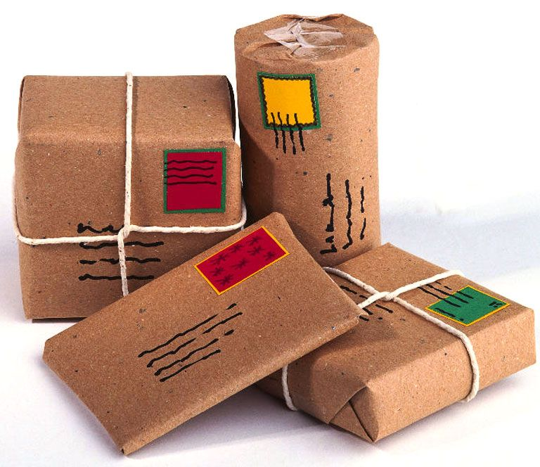 17 Best images about International Parcel Delivery Service on ...
