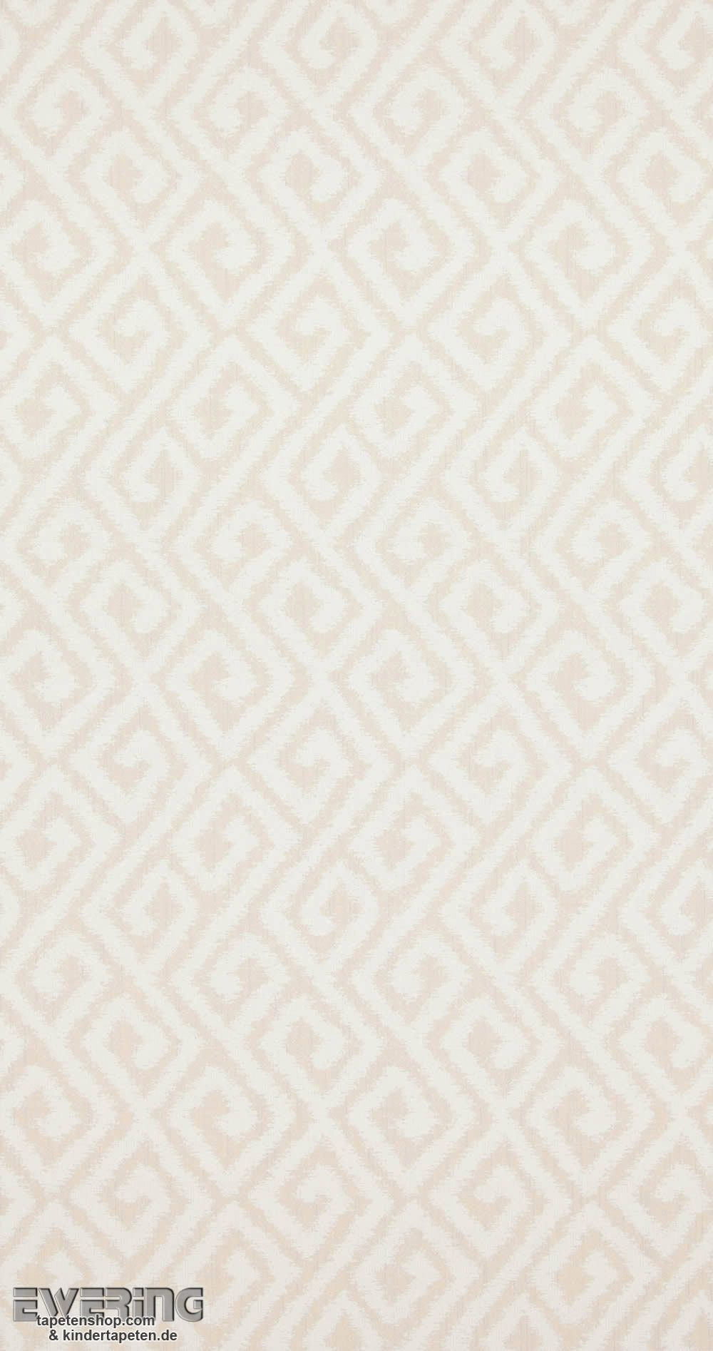 bn tapeten nomadics 12 17261 beige vliestapete graphisches muster graphic patterns. Black Bedroom Furniture Sets. Home Design Ideas