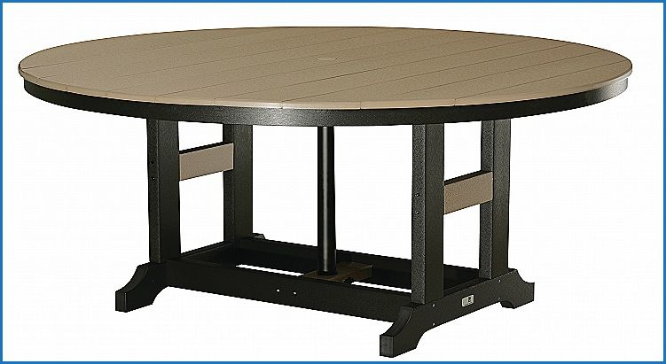 unique 60 inch square counter height dining table furniture design rh pinterest ca
