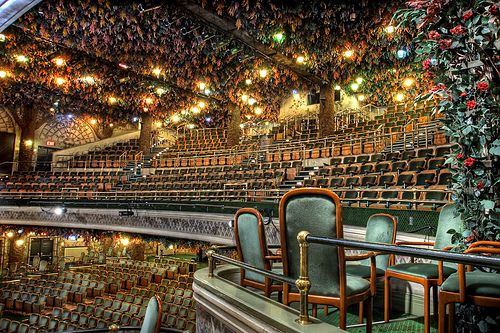Elgin And Winter Garden Theatre Been Here Before But Want To Go Back So Bad Th Tre