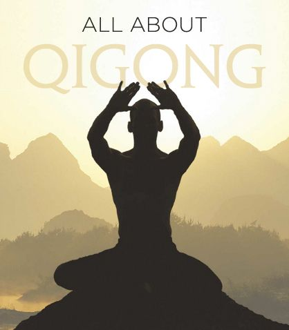 Try it: Everything you need to know about Qigong ...