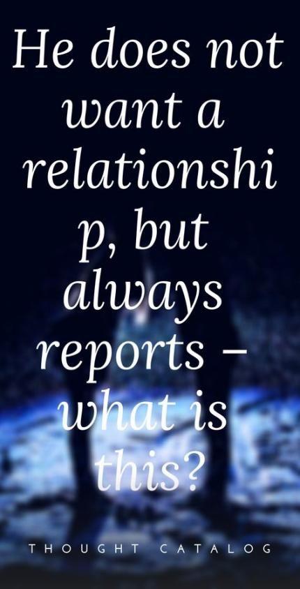 are rhett and link dating