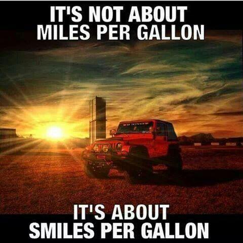 Man Cars That Get Good Gas Mileage