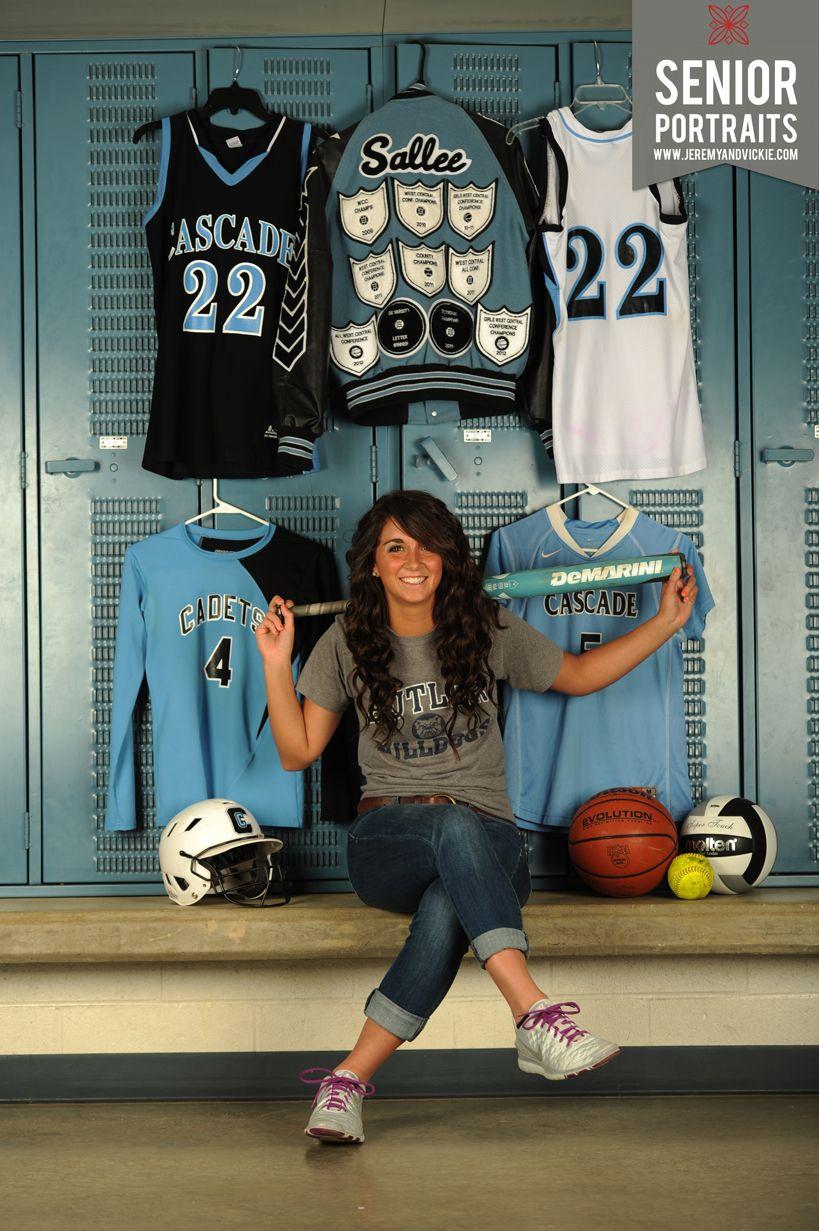 Brandyce…Cascade Class of 2013  www.jeremyandvickie.com