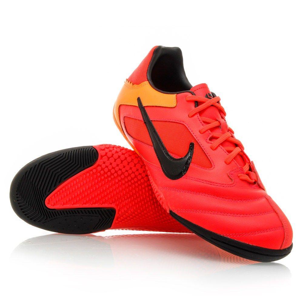Nike Nike5 Elastico Pro Indoor Soccer Shoes
