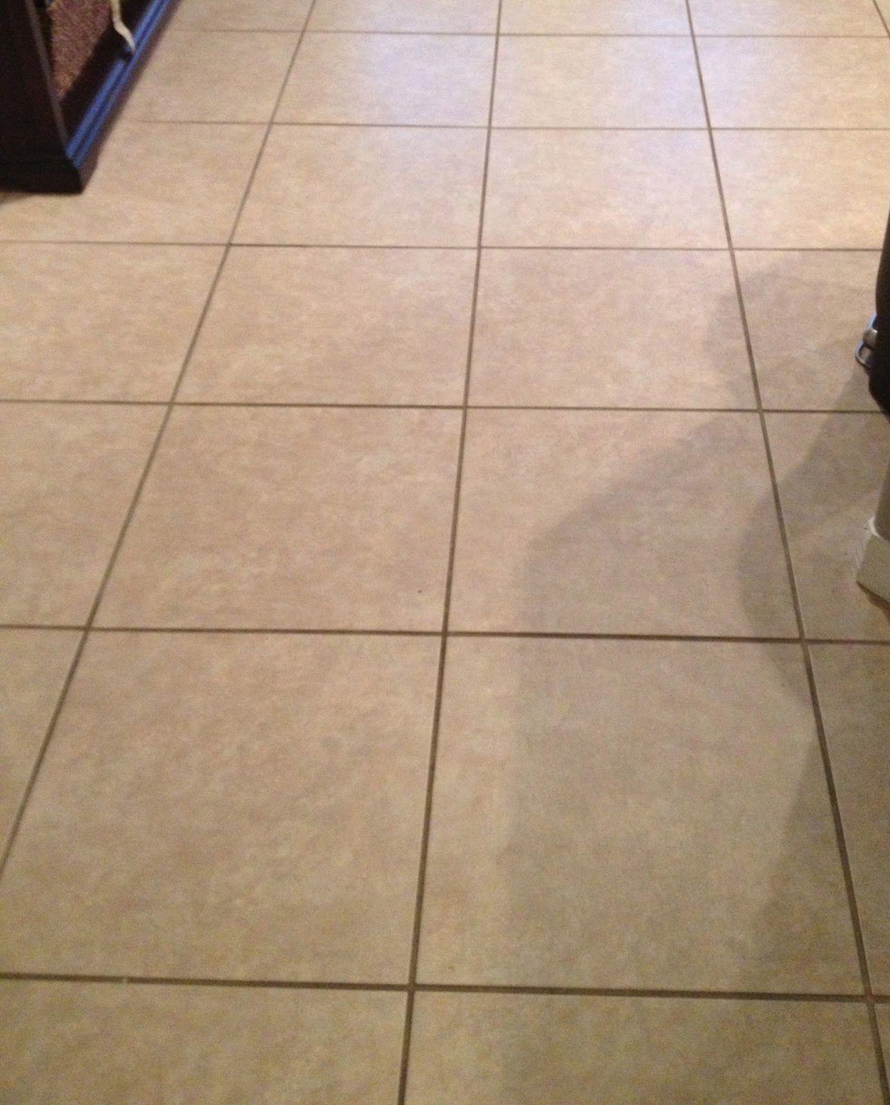Natural safe tile floor cleaner only 3 ingredients overthrow natural safe tile floor cleaner only 3 ingredients overthrow martha dailygadgetfo Images