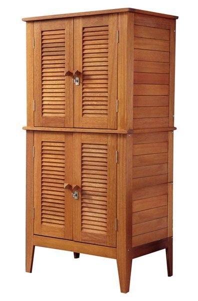 This storage cabinet is just what you  ve been looking for to meet your outdoor also summerhill drawer door pawley  plantation rh pinterest