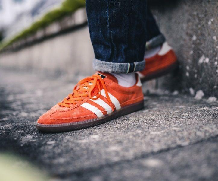 adidas Originals Whalley SPZL   Adidas