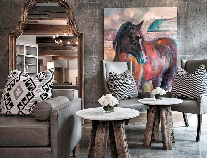 Awesome Sky Lodge Lobby Interior Design And Furniture Park City Utah | Interior  Design Park City, Utah | Pinterest | Park City, Park City Utah And Lobby  Interior