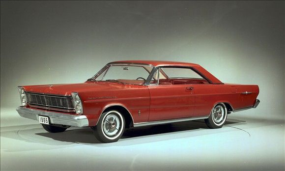 Best Selling Cars Reflect Interesting Aspects Of Our History And