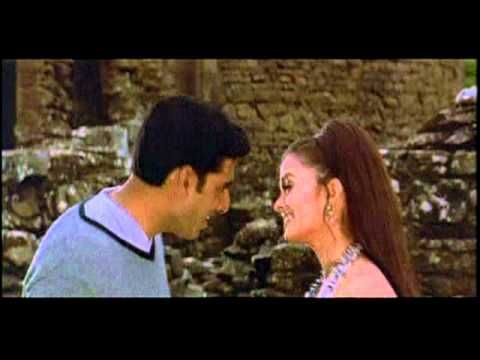 Do Lafzo Mein Full Song Dhaai Akshar Prem Ke Ft Aishwarya Rai Abhishek Bacchan Youtube Bollywood Songs Aishwarya Rai Wedding Pictures Songs