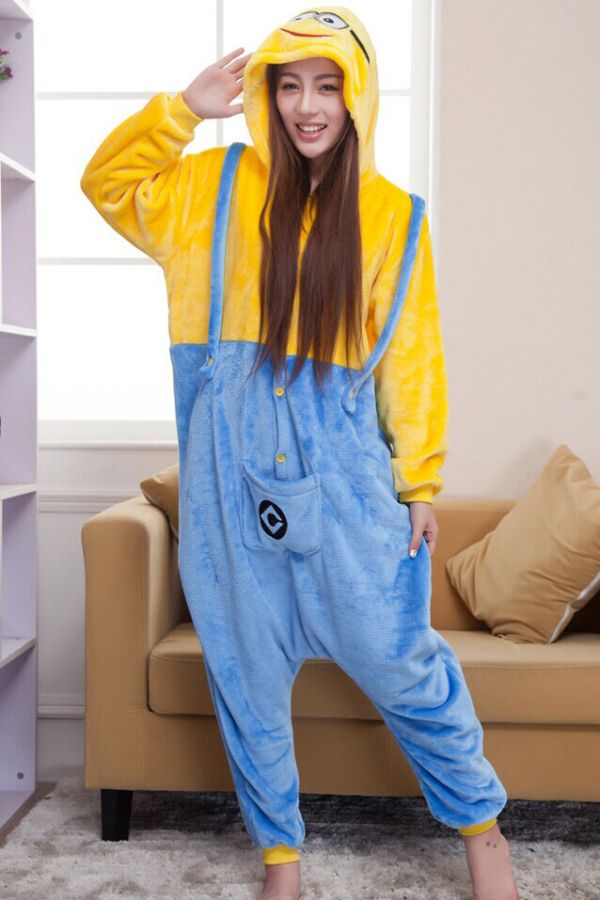 81fda380df Animal Onesies Costumes   Kigurumi Pyjamas Online – Cosy Pajamas ...