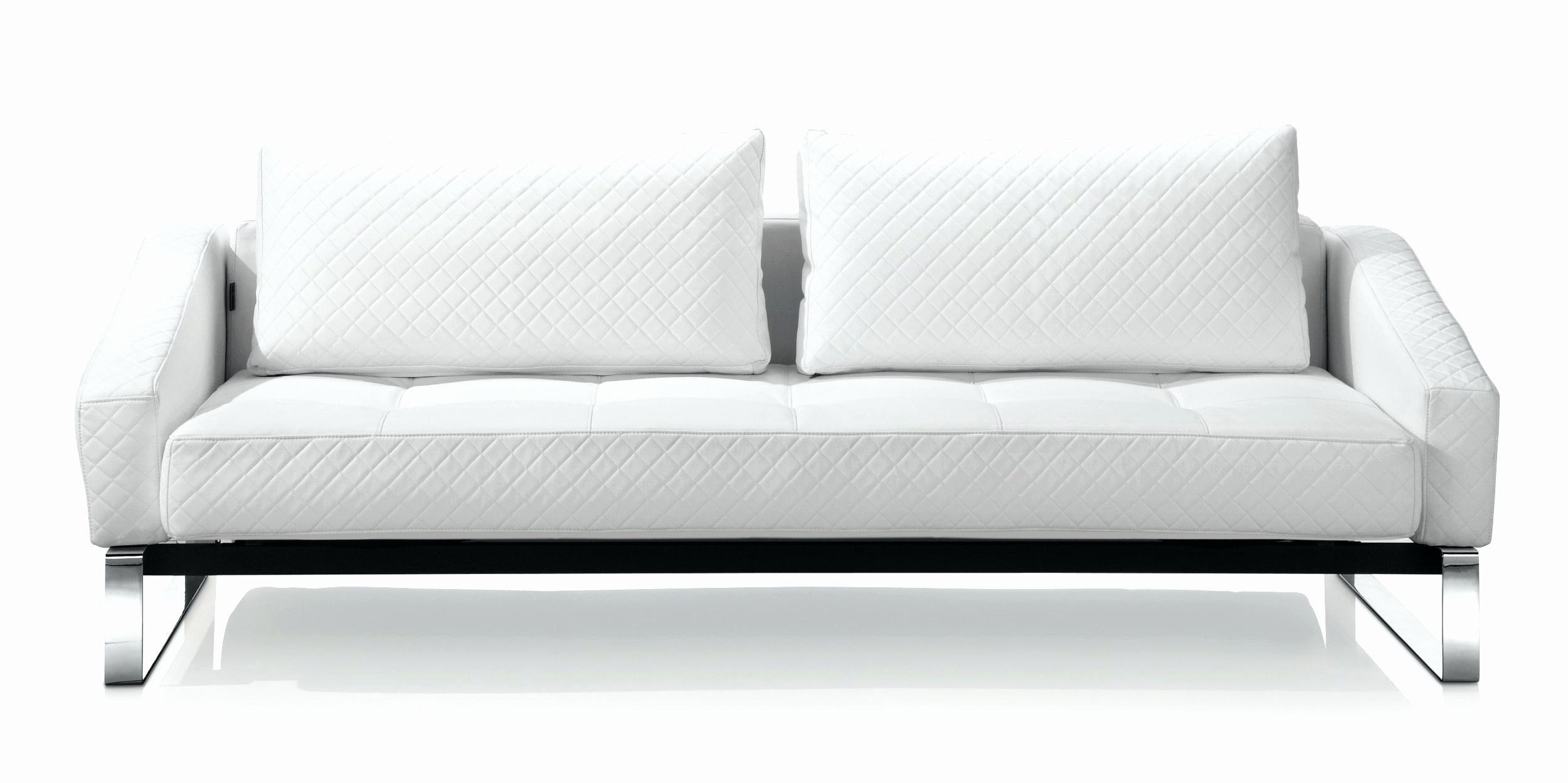 Fresh Modern Bed Sofa Images Beds Sofa Beds Modern Design Bed Form Furniture Modernist Sofa Check More At Ht Modern Sofa Modern Sofa Bed Contemporary Sofa Bed