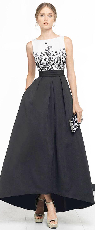 Ball gown generator floor length dress cheap rokke skoene