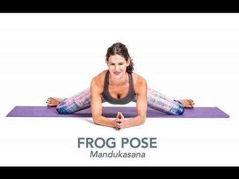 explore stretches hip flexorship flexor stretch