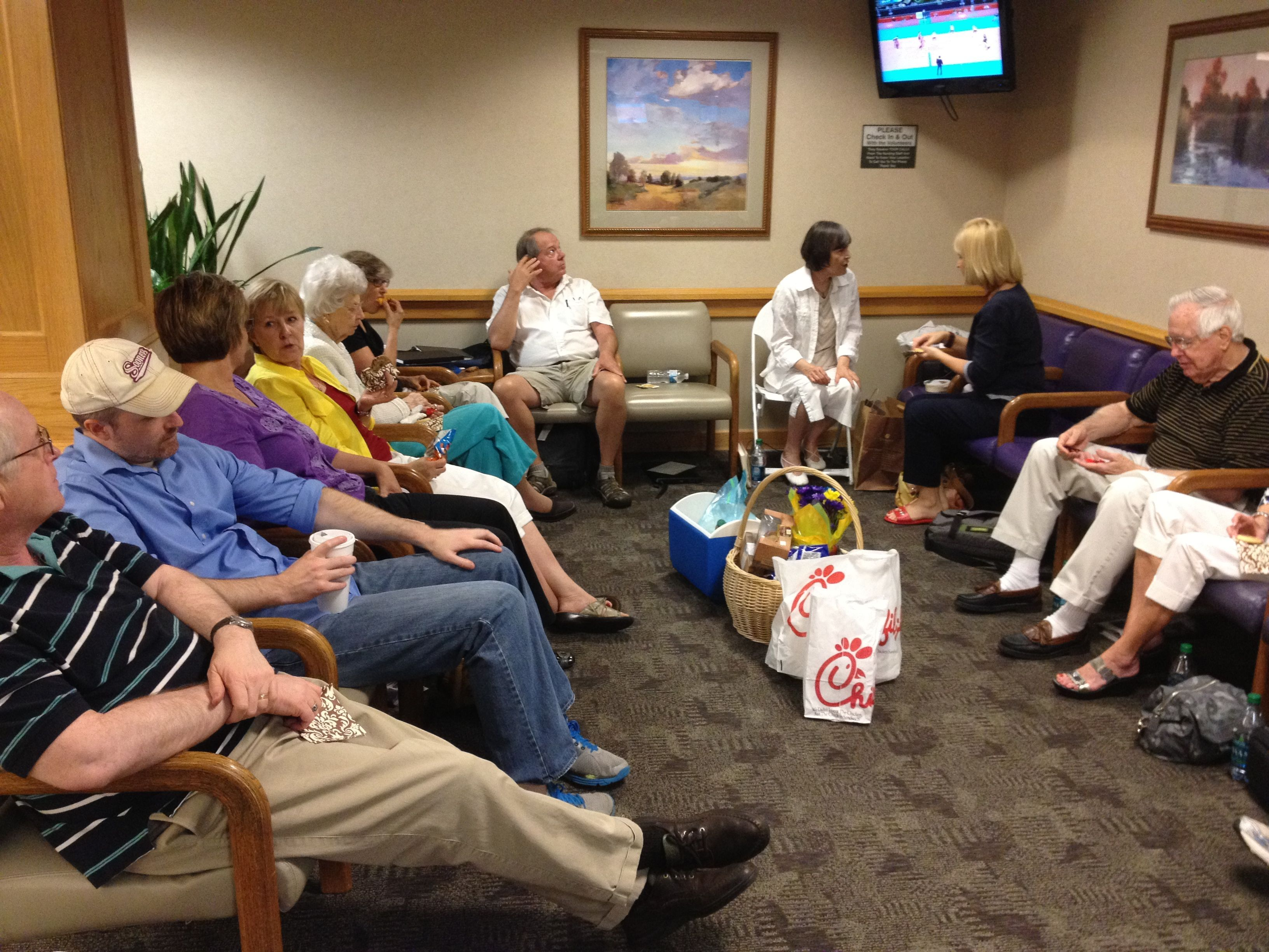 waiting room - google search | storytelling in waiting room