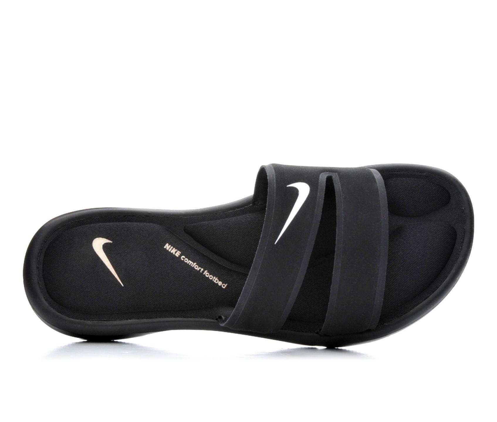 627f062e39a0 Women s Nike Ultra Comfort Slide Sport Sandals