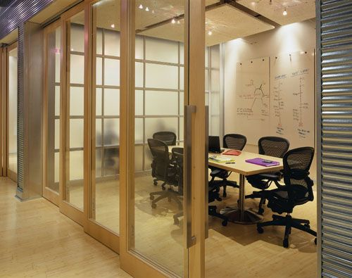 Executive Aeron Chair By Herman Miller At Officedesigns Com Meeting Room Room Dream Office Space