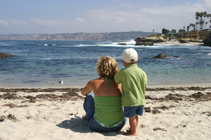 Planning a family vacation to San Diego? Here are tips for the best things to do in San Diego with kids from LEGOLAND to the Zoo and beyond.