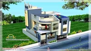 Image result for house plan bhk also plans rh in pinterest