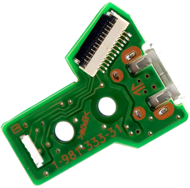 Pin On Ps4 Accessory Kits