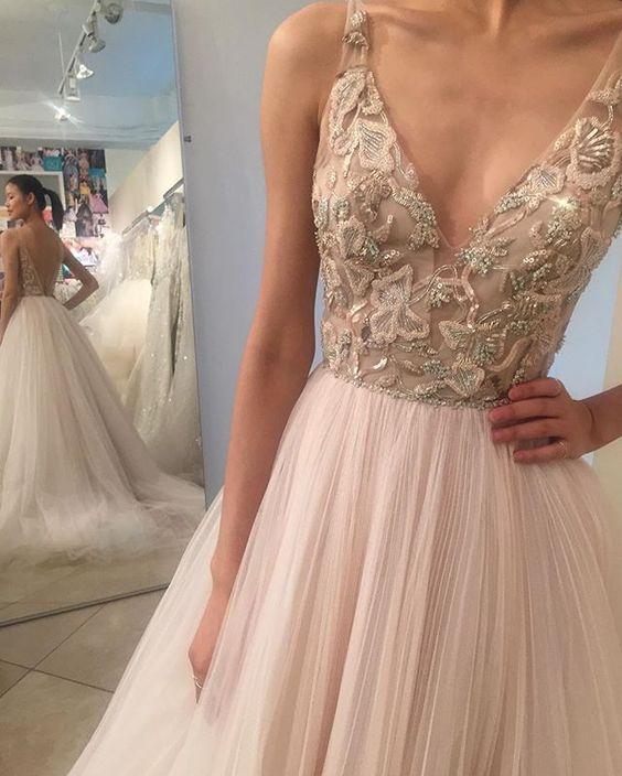 Lazaro Style 3712 in Lazaro design studio. This dress is ...