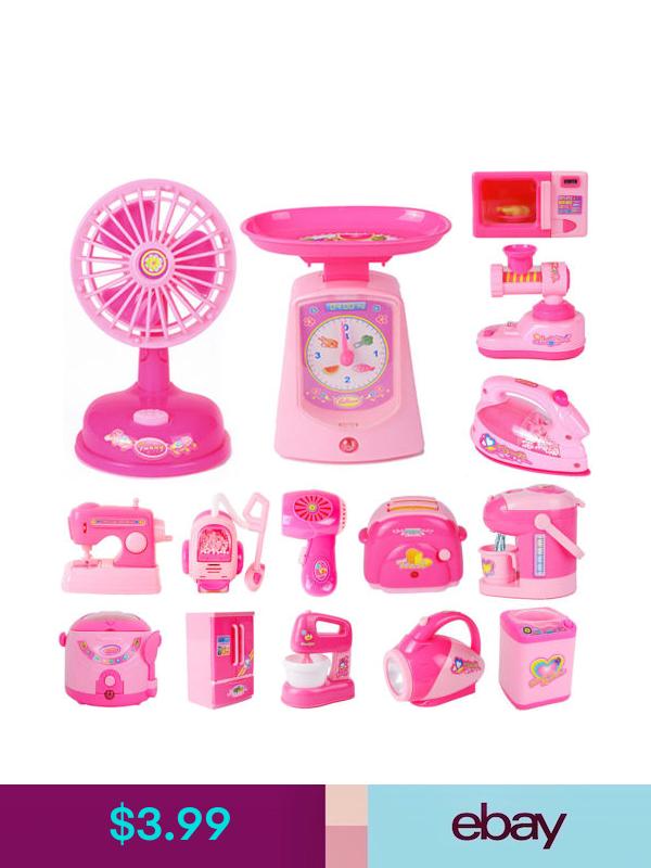 Early Development Toys Ebay Baby Toys Gift Educational Baby Toys Early Development Toys