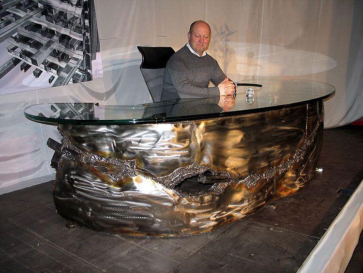 GAHR Modern Art Furniture | Art Studio Furniture | Work Art Furniture | Art Furniture
