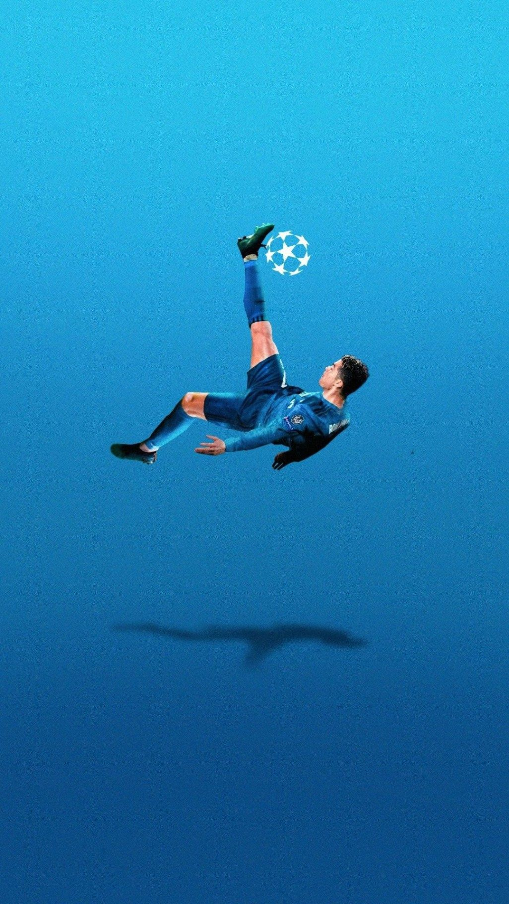 Soccer Skills. One of the greatest sporting events on