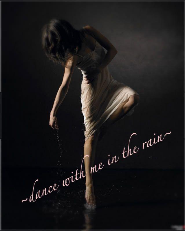 Dancing Quotes 2 Dance Quotes Pinterest Dance Dance Quotes