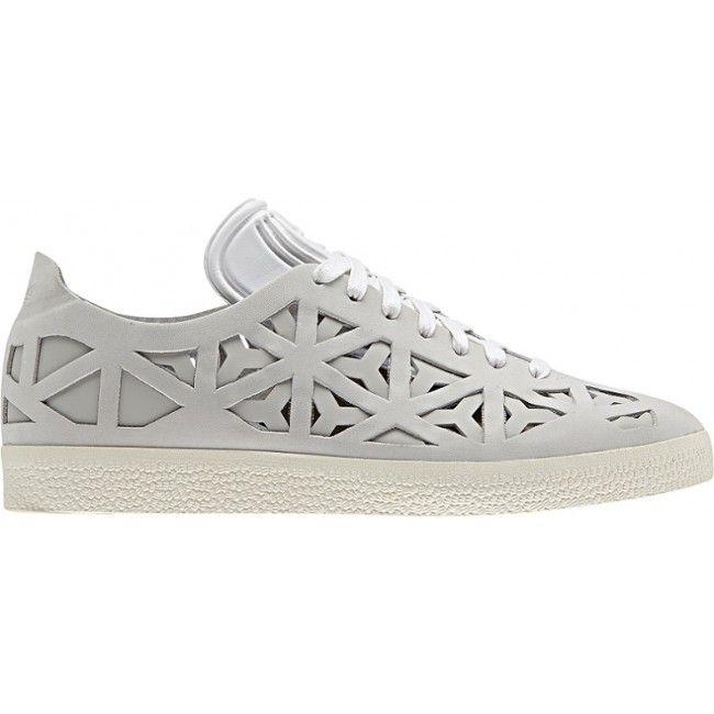 1149 Best FOOTWEAR images | Footwear, Sneakers, Shoes