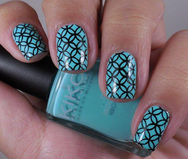 #BP13 Диски для дизайна ногтей   https://vk.com/konad_ukrnailart #konad #конад  #купить #украина #киев #ukrnailart