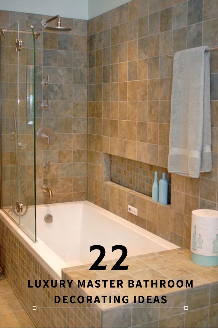 22 Creative And Beautiful Modern Shower Design Ideas Bathroom Tub Shower Combo Bathroom Tub Shower Tub Shower Combo