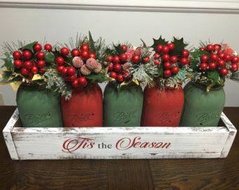 Christmas Kitchen Utensils Man Christmas Polyresin Cutlery Set Holder Kitchen Utensil Holder Resin Crafts Kitchen Utensil Holder Utensil Holder