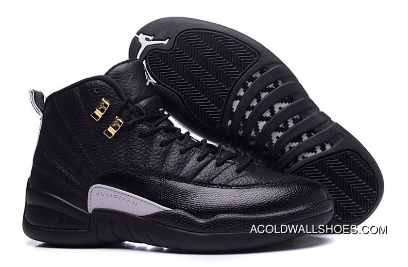 86650bd85 Online Air Jordan 12 The Master in 2019
