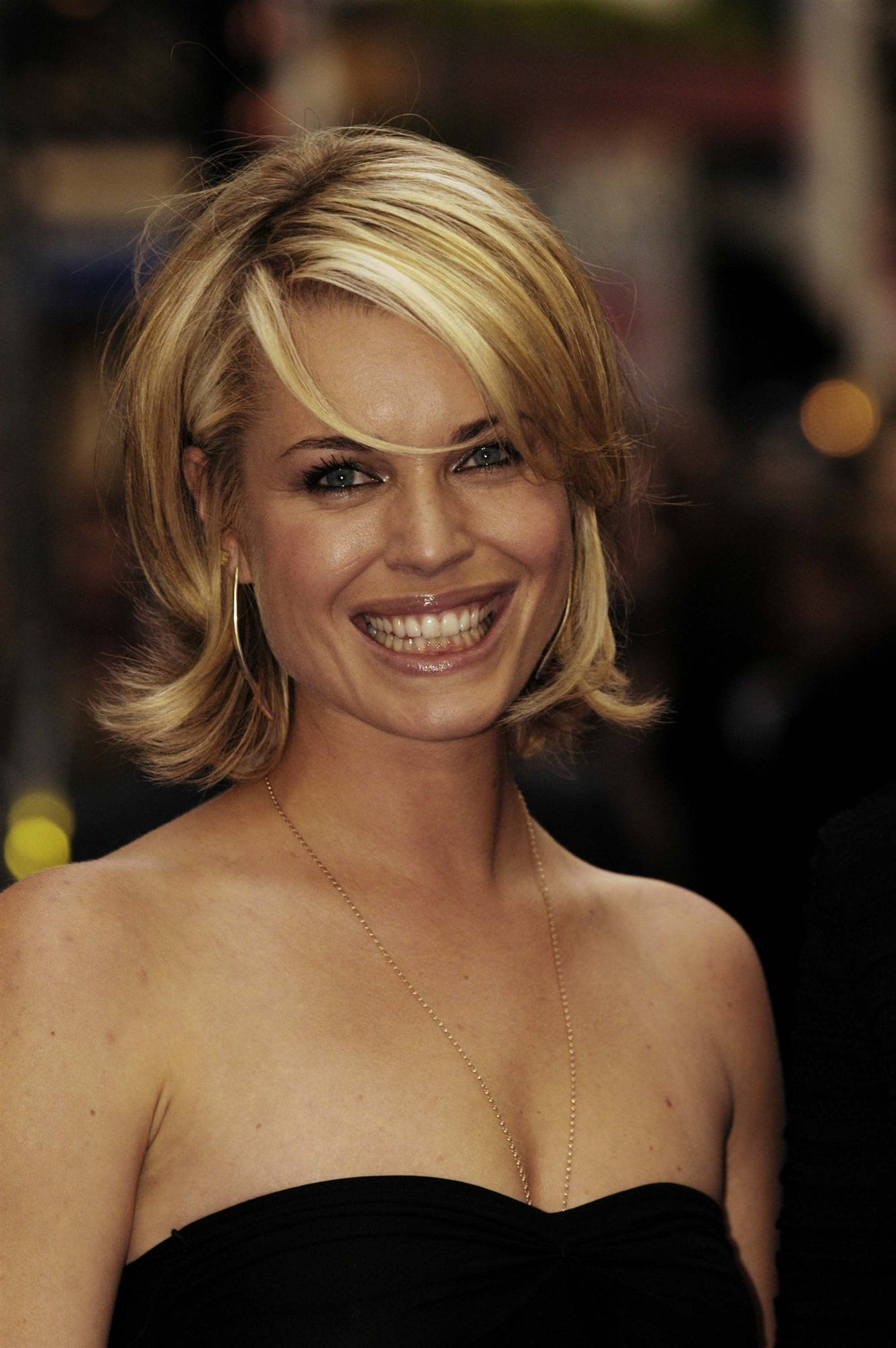 Is a cute Rebecca Romijn nude (56 foto and video), Tits, Is a cute, Twitter, legs 2006