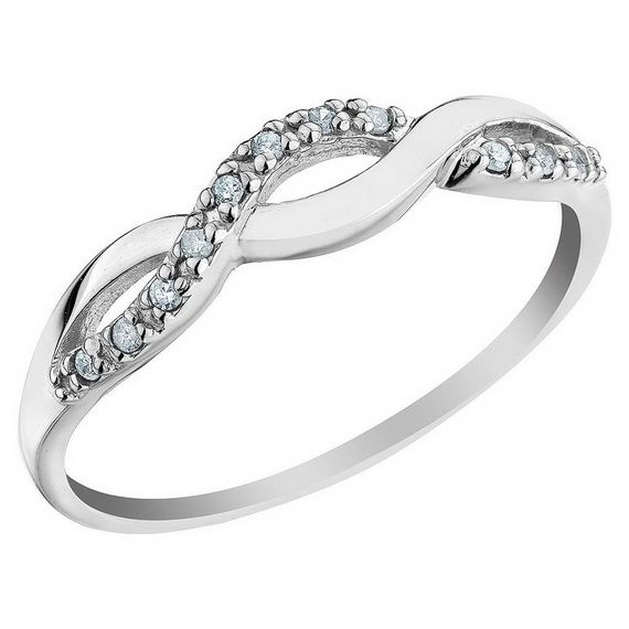 Kay Jewelers Promise Rings Promise Rings For WomenNew designs