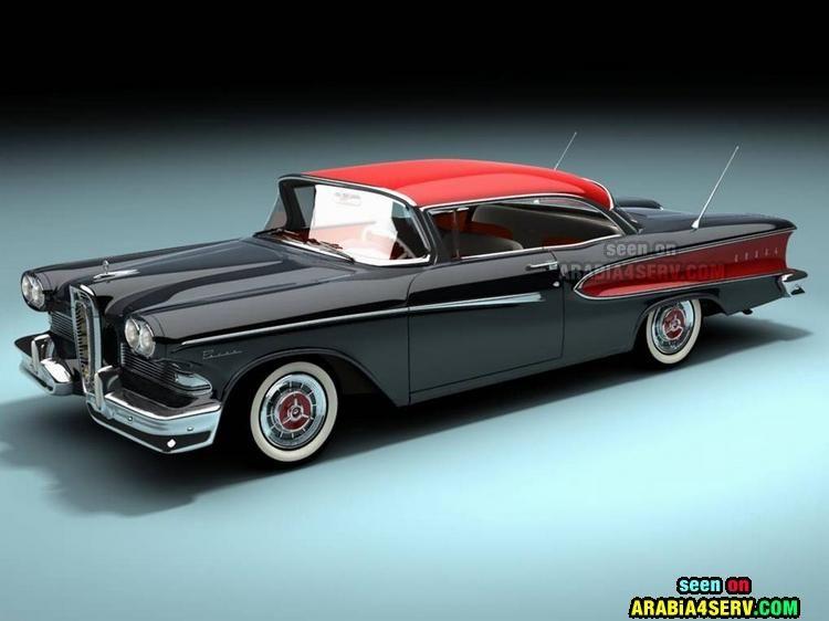 سيارات قديمة Classic Cars Vintage Classic Cars Vintage Cars