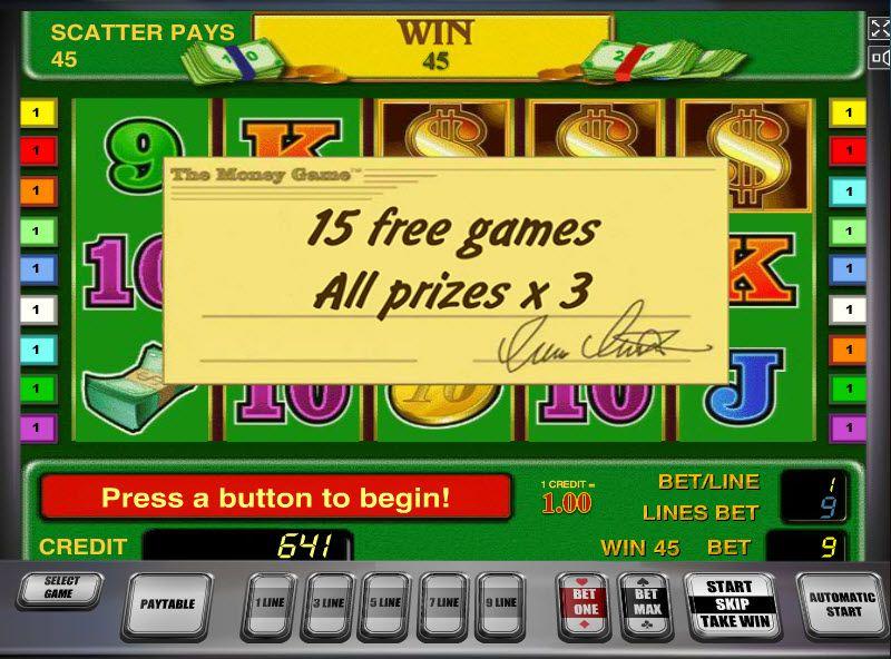 Играть в игровые аппараты покер игровые автоматы характери