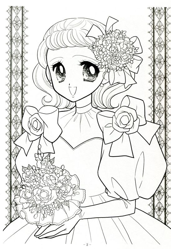 japanese zero coloring pages - photo#35